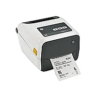 Zebra ZD420-HC - Healthcare - label printer - monochrome - direct thermal /