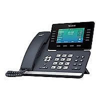 Yealink SIP-T54S - VoIP phone - Bluetooth interface