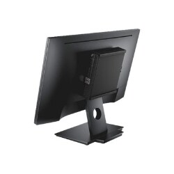 Dell OptiPlex Micro All in One Mount - desktop to monitor mounting kit