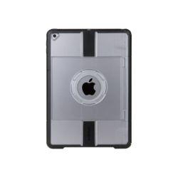 OtterBox Universe Smartphone Case Pro PK - Black/Clear