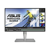"""ASUS ProArt PA27AC - LED monitor - 27"""""""