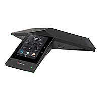 Polycom RealPresence Trio 8500 Collaboration Kit - video conferencing kit -