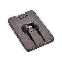 Tailwind PEDPack - PIN pad mount backplate