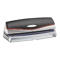 Swingline Optima 20 - electric hole punch