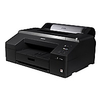 Epson SureColor P5000 - Commercial Edition - large-format printer - color -