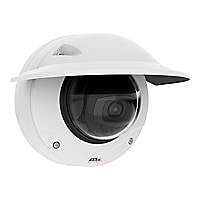 AXIS Q3517-LVE - network surveillance camera