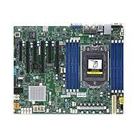 SUPERMICRO H11SSL-NC - motherboard - ATX - Socket SP3