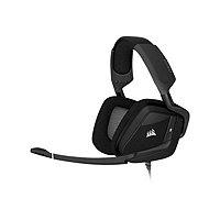 CORSAIR Gaming VOID PRO RGB - headset