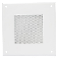 Atlas APF Square Recessed Grille