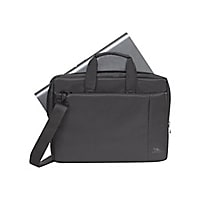 Riva Case 8231 notebook carrying case
