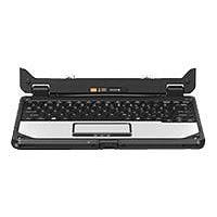 Panasonic CF-VEK201LMP - keyboard