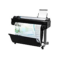 HP DesignJet T520 - ink-jet ($2495-$500 savings=$1995, 3/31)