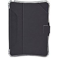 Brenthaven BX2 Edge Case for iPad Air