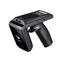 Bluebird RFR900 UHF - RFID reader - Bluetooth 2.1 EDR