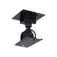 Yamaha BCS251 - ceiling mount