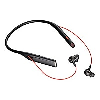 Poly Voyager 6200 UC - micro-casque