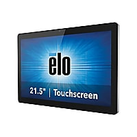 Elo I-Series 2,0 - Standard Version - all-in-one - Snapdragon 625 2 GHz - 3