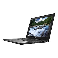 "Dell Latitude 7290 with 3Y ProSupport - 12.5"" - Core i5 8350U - 8 GB RAM -"