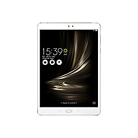 ASUS ZenPad 3S 10 Z500M - tablet - Android 6.0 (Marshmallow) - 64 GB - 9.7""