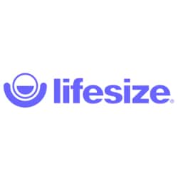 Lifesize Cloud Fast Start Account - subscription license