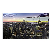"Samsung QB65H-N QBH-N Series - 65"" LED display"