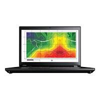 """Lenovo ThinkPad P71 - 17.3"""" - Xeon E3-1535MV6 - 16 GB RAM - 512 GB SSD"""