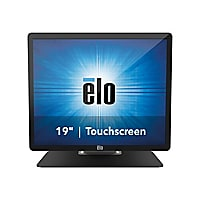 Elo 1902L - LCD monitor - 19""