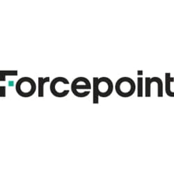 Forcepoint Essential Support - technical support (renewal) - 1 year
