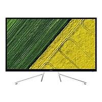 """Acer ET322QK - LED monitor - 4K - 31.5"""""""