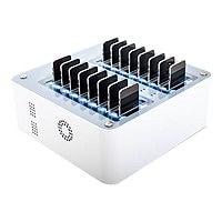 Datamation UniDock 24 Capacity