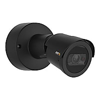 AXIS M2026-LE Mk II - network surveillance camera