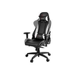 Arozzi Verona Pro V2 - chair