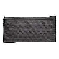 Brenthaven Tred Horizontal Sleeve Pouch 2017