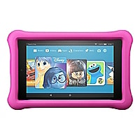 """Amazon Fire HD 8 Kids Edition - tablet - Fire OS 5.3.3 - 32 GB - 8"""""""