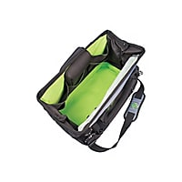 Greenlee HEAVY DUTY - carrying bag for tools / accessories
