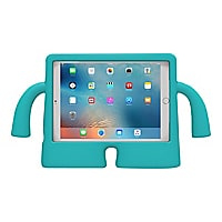 Speck iGuy - case for tablet