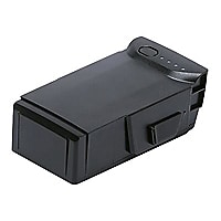 DJI Intelligent Flight Battery battery - LiCoO2