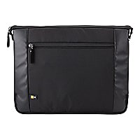 "Case Logic Intrata 14"" Laptop Bag notebook carrying case"