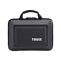 Thule Gauntlet 3.0 TGAE-2253 - notebook carrying case