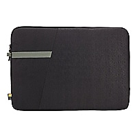 Case Logic Ibira notebook sleeve