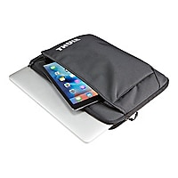 Thule Subterra TSS-313 notebook sleeve
