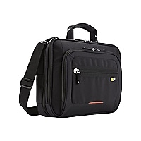 Case Logic Checkpoint Friendly Laptop Case - notebook carrying case