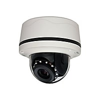 Pelco Sarix IMP Series IMP521-1RS - network surveillance camera