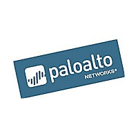 Palo Threat Prevention - subscription license (3 years) - 1 device in HA pa