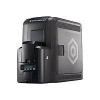 Datacard CR805 Simplex Retransfer Printer