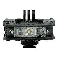 FoxFury RUGO - on-camera light