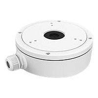 Hikvision CBM - camera dome junction box
