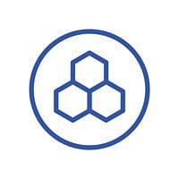 Sophos SG 310 FullGuard Plus - subscription license renewal (3 years) + 24x