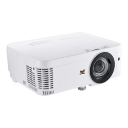 ViewSonic PS501X - DLP projector - 3D