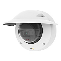 AXIS Q3515-LVE - network surveillance camera